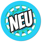7th-Website-Button-Neu-blau