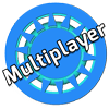 7th-Badge-Multiplayer