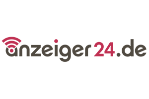 7th-Space-Anzeiger24