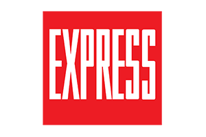 7th-Space-bekannt-aus-express