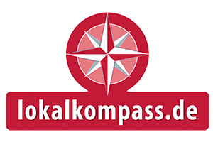 7th-Space-lokalkompass