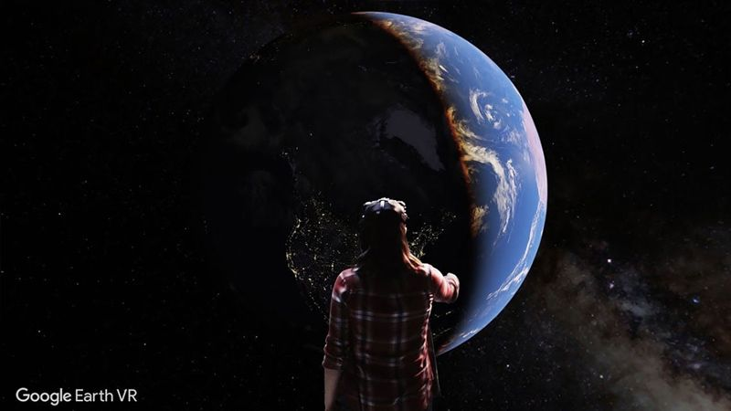 Google_Eearth_VR