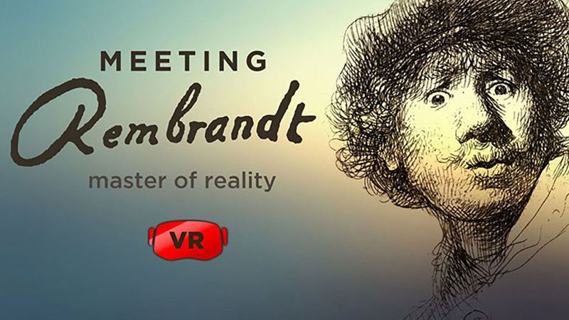 meeting-rembrandt-master-of-reality