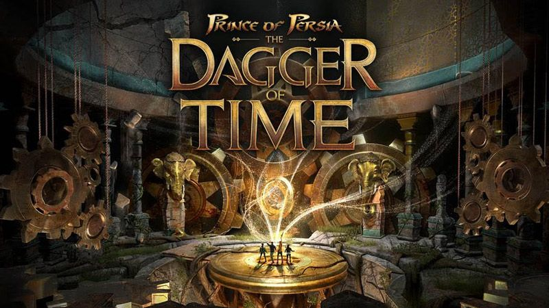 7th space dagger time Dresden